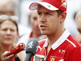 Future Sebastian Vettel reoffence will have 'severe' penalty - Todt