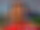 Montoya returns to single seaters