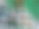 Gasly's 'crazy ride' to a shock F1 underdog triumph
