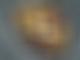 Porsche built engine for F1, but won't enter in 2021