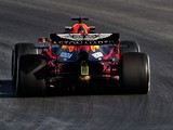 Red Bull keen for '22 engine clarity by end of month