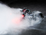 'With Lewis everything is in play for the victory'