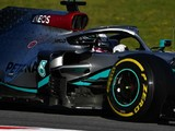 FIA didn't believe Mercedes could make DAS legal - Allison