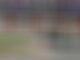"Nico Rosberg: ""Generally I feel good in the car"""