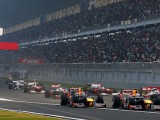 Court delays Indian GP hearing, race unhindered