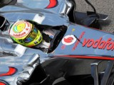Perez: 2013 win hopes have not expired