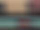 Spanish GP: Practice team notes - Ferrari