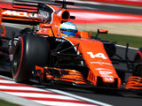 McLaren happy to see qualifying expectations confirmed
