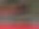 F1 Paddock Notebook - Austrian GP Sunday