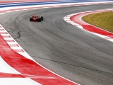 FIA adds kerbs to Austin F1 track where Verstappen passed Raikkonen