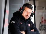 Steiner 'unhappy but happy', says RP20's legal