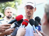F1 to pay tribute to MH370 passengers