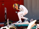 Spanish Grand Prix: Winners and Losers