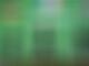 Hungary GP: Post Race press conference