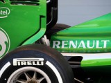 FIA should cap engine costs says its former technical adviser