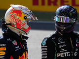 'What had Eddie been drinking' when he made Hamilton comments – Horner