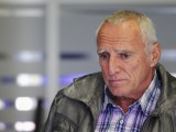 Red Bull owner still unsure about 2016