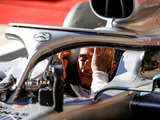 Palmer stokes the 'all about the car' debate