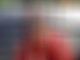 Sebastian Vettel: 'I don't see any reason why we should struggle'