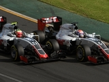2016 review: Haas hits the ground running