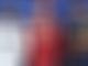 Hamilton to work harder to stop Verstappen, Leclerc
