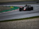 Rivals shocked by Haas's Austria qualifying Red Bull-beating pace