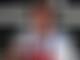 Sauber F1 technical director Jorg Zander leaves the team