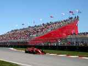 Last chance saloon for Ferrari in Canada