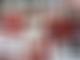 In photos: Remembering Jules Bianchi