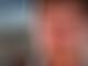 Survey sees Verstappen voted fan favourite