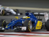 """Marcus Ericsson: """"We win together, and we lose together"""""""