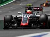 Gutierrez: I'm good enough for Formula 1