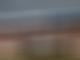 Hamilton explains request to retire from German GP
