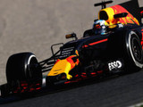 Ricciardo: It's going to increase everything