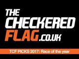 TCF PICKS 2017: Race of the year