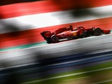 "Vettel: New Ferrari 2020 F1 upgrade package not a ""game changer"""