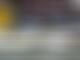 Felipe Massa says Carlos Sainz Jr blocked him on purpose in Q3