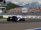 Ericsson: Sauber took 'step back' in race
