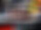 Verstappen rues 'tragic' F1 v F2 power deficit