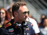 Red Bull Would Still have Won Races they Have in 2018 with Honda Power - Horner