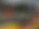 Lewis Hamilton ties all-time Michael Schumacher record with decisive Belgian Grand Prix pole