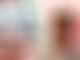 Mexican GP: Race notes - Ferrari