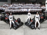 2016 Season Review - McLaren Honda Formula 1 Team – It's getting better all the time