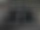 How Mercedes' Monaco GP prospects unravelled