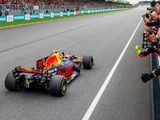 Story of the race: Ferrari headaches pile up as Verstappen wins on merit