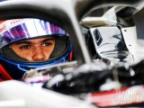 Fittipaldi honoured to bring family name back to F1