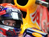 Vettel on pole but Bottas steals the show in Canada