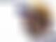 Japan GP: Practice team notes - McLaren