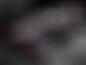 Schumacher to debut Haas VF-21 at Bahrain pre-season test