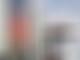 "Haas considering ""ten"" potential drivers"